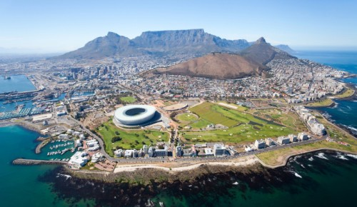 Cape-Town-South-Africa-21